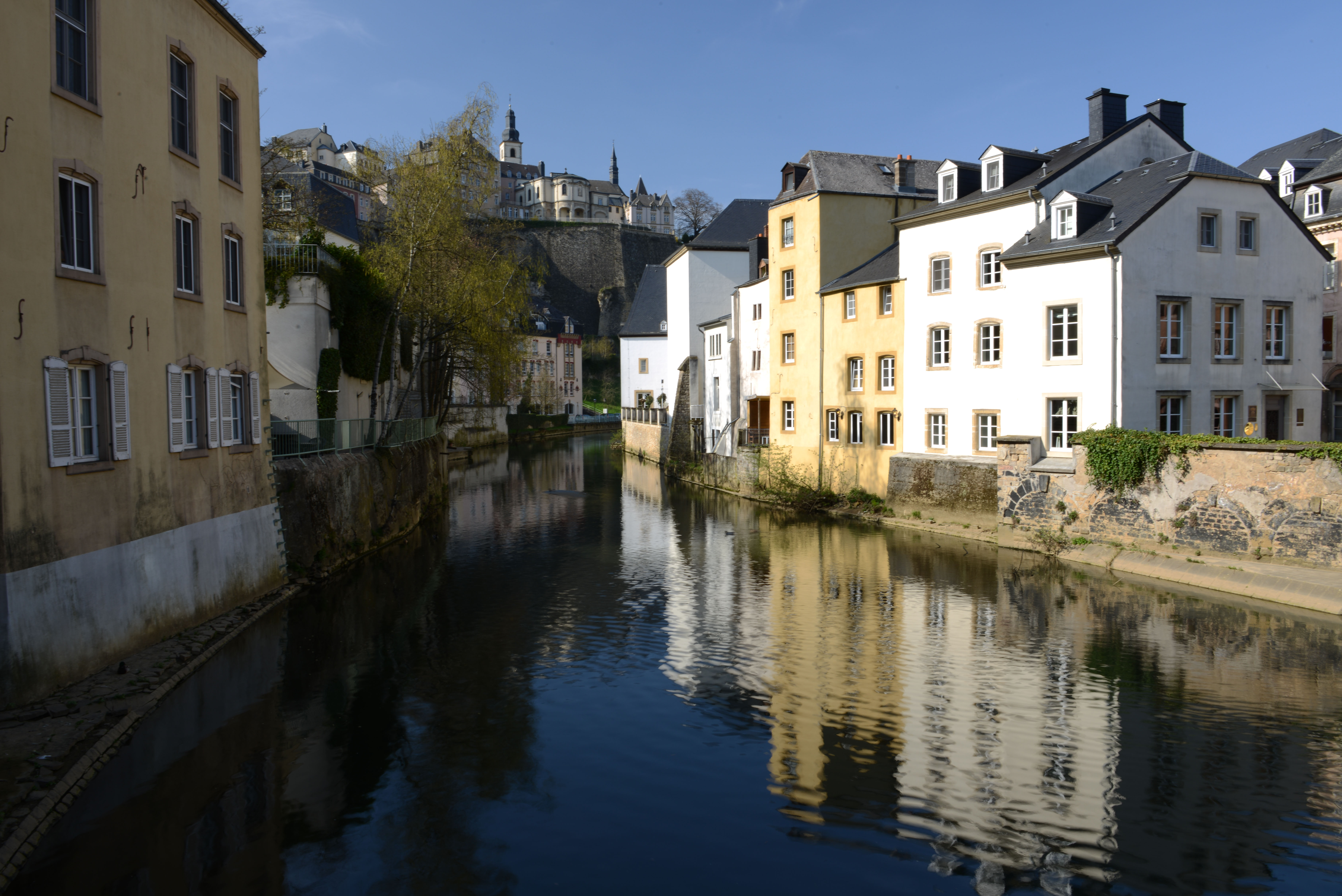 Direct Tv Internet >> Hotel Christophe Colomb Luxembourg